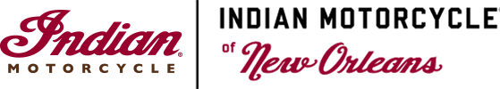 Indian/Victory Motorcycles of New Orleans